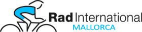 Logo_radIntern_final_quer