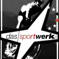 sportwerk