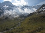 Amazing Arosa: Alpiner Herbst